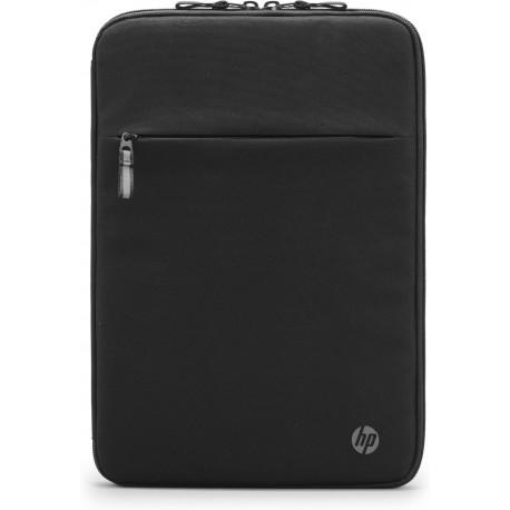Zebra ZD410, 203dpi, USB, USB Host Reference: ZD41022-D0E000EZ