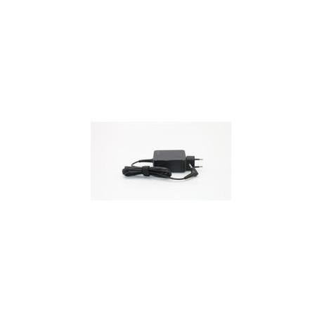 Lenovo AC Adapter Reference: FRU01FR142