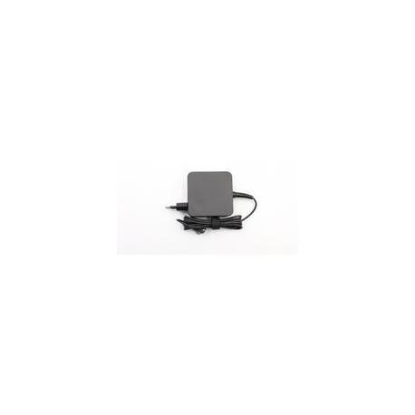 Lenovo AC Adapter (20V 3.25A) Reference: FRU01FR150