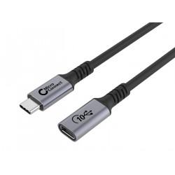 Lenovo SKPMXKB-BLBKNRD Reference: FRU01YP239