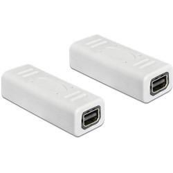 Lenovo 8 Gb Reference: FRU03X7049