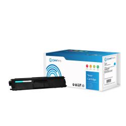 Lenovo ADAPTER Reference: FRU45N0252