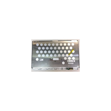 MicroScreen 15,6 LCD 4K UHD Glossy Reference: MSC1564K40-244G