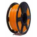 Gearlab PLA 3D filament 2.85mm Reference: GLB251304