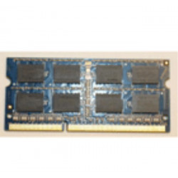 Apricorn 1TB AES-XTS PADLOCK SECURE Reference: A25-3PL256-1000
