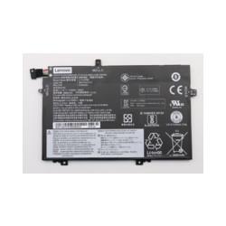 Lenovo Battery Internal 3C 45WH LI Reference: 01AV466