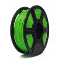 Gearlab PLA 3D filament 2.85mm Reference: GLB251308