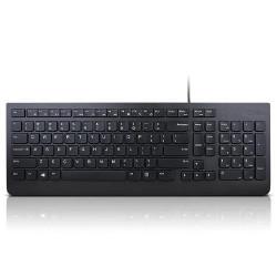 Bixolon XD3-40t, 203dpi, USB, Serial, Reference: W125771599
