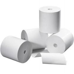 Lenovo Bezel Odd 5.25 332HT Reference: 02CW065