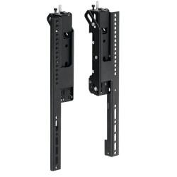 Toshiba AC-Adapter 65W/19V Reference: K000040150