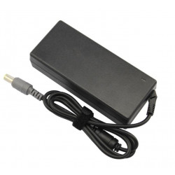 MicroSpareparts Mobile 360degrees Rotating Case Red Reference: MSPP2552