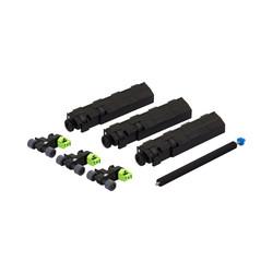 Lexmark Roller Maintenance Kit Reference: 40X7706
