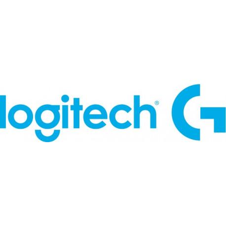 Logitech C505 webcam 1280 x 720 pixels Reference: W125876218