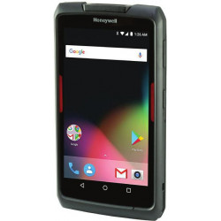 Epson Setting Platep_Adjust_Assy Reference: 1631403