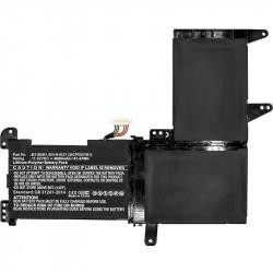 Ergonomic Solutions Desk 5000/3500/3200 DuraTiltT Reference: W125999691