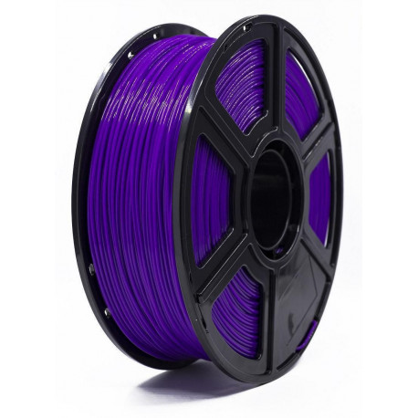 Gearlab PLA 3D filament 2.85mm Reference: GLB251314