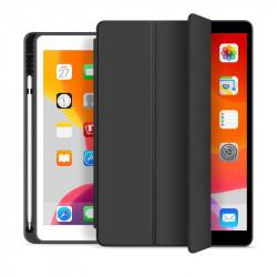 eSTUFF Pencil case iPad Pro 11 2020 Reference: W125746373