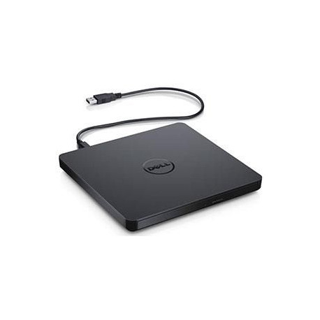 MicroSpareparts Mobile iPhone X Display Black Reference: MOBX-IPOX-LCD-B
