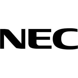 NEC MultiSync ME551, 55 Reference: W125922139