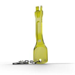 Lenovo ThinkVision T23d 22,5 Reference: 61C3MAT6EU
