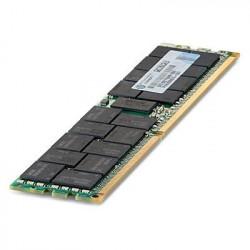 NEC MultiSync EA242F 60.5 cm Reference: W125929666