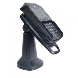 NEC SpectraView II USB License Reference: 100013825