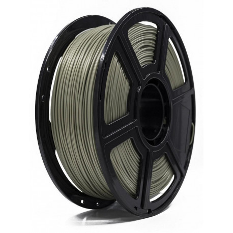 Gearlab PLA Pearl 3D filament 2.85mm Reference: GLB251326