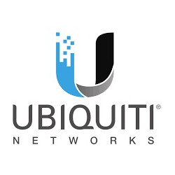 Ubiquiti Networks airMAX GigaBeam Plus 60 GHz Reference: W125937196