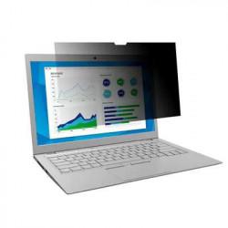 Lenovo ADLX45NCC3A 20V2.25A adap(CMN) Reference: 36200610