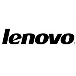 Lenovo 4GB 1RX8 PC3L-12800S Reference: 1100942-RFB