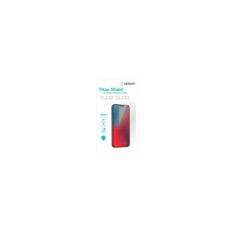 eSTUFF Apple iPhone 12/12 Pro Reference: W125787741