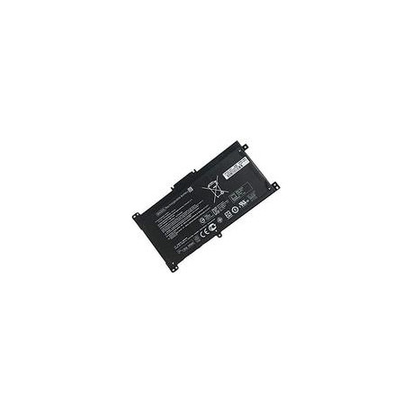 CoreParts Laptop Battery for HP Reference: MBXHP-BA0175