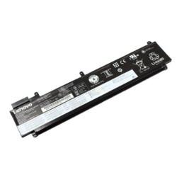 Star Micronics TSP743II-24, WHITE, CUTTER Reference: 39442400
