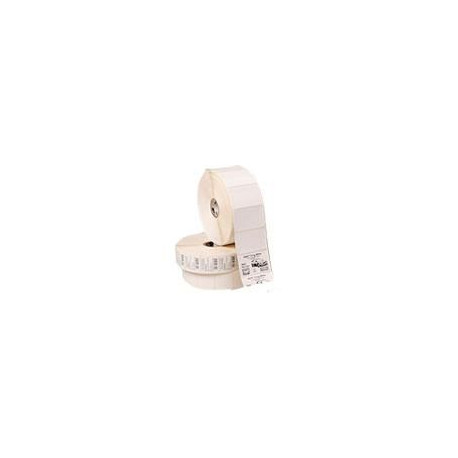 CoreParts Laptop Battery for HP Reference: MBXHP-BA0205