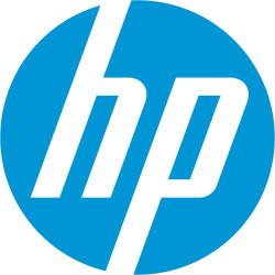 Western Digital WD Red Plus 3.5 4000 GB Reference: W126079801