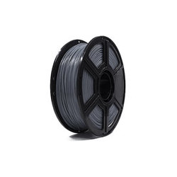 Gearlab PLA 3D filament 1.75mm Reference: GLB251002