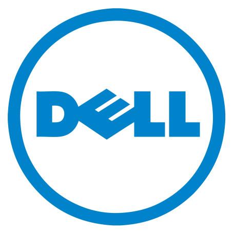 Hewlett Packard Enterprise 72GB 10K Ultra320 Hot Plug HDD Reference: 377681-001-RFB