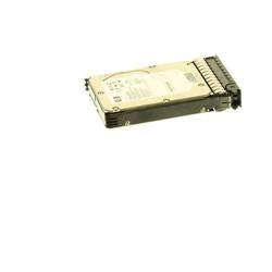 Hewlett Packard Enterprise DRV,HD 3.5 72GB 15K ( SAS )LFF Reference: 389343-001