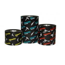 Teltonika Blue SLIM ID Beacon Reference: W126149100