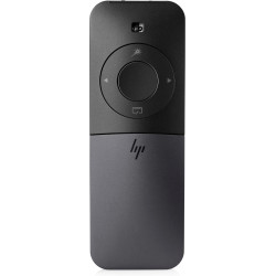 HP Elite Presenter Mouse Reference: W126153822