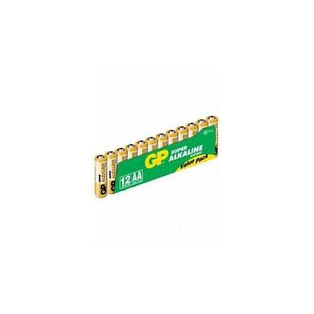 Sandberg Car charger for iPad 2100mA Reference: 440-02