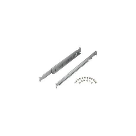 PowerWalker Rack Mount Kit RK1 Reference: 10120529