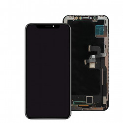 Samsung Cover Assembly Reference: GH82-16920E