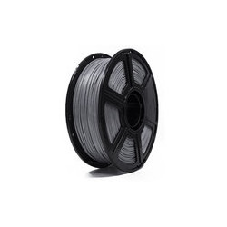 Gearlab PLA 3D filament 1.75mm Reference: GLB251003
