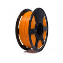 Gearlab PLA 3D filament 1.75mm Reference: GLB251004