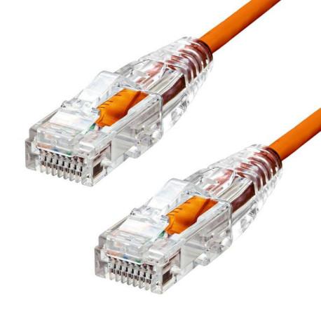 MediaRange VGA-Kabel Anschl. HD 15pin Reference: MRCS126