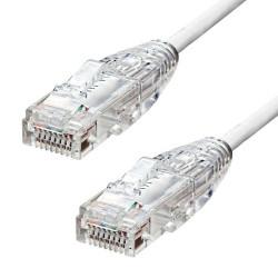 Lexmark Imaging unit Reference: 24B6040