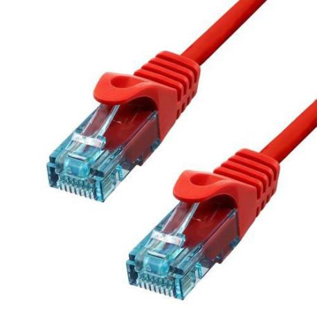Hewlett Packard Enterprise ProCurve Gigabit 1000Base-T Mi Reference: J8177C