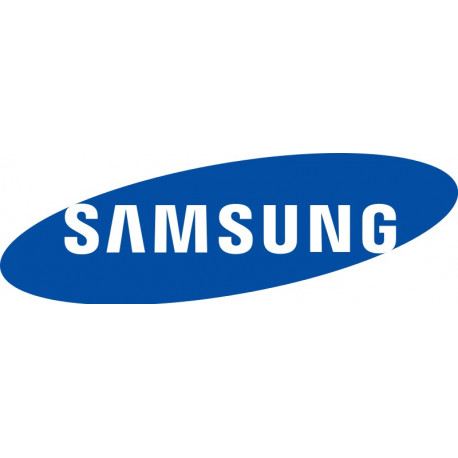 Samsung Sheet Retard Reference: JC63-02933A