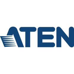 Microsoft Natural Ergonomic Keyboard UK Reference: W125765179